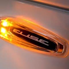 Lotus Elise Série 4 en 2020 : Rester fidèle à ses racines