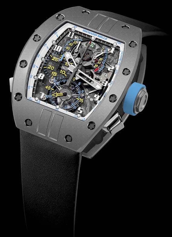 RM 008 LMC 2012