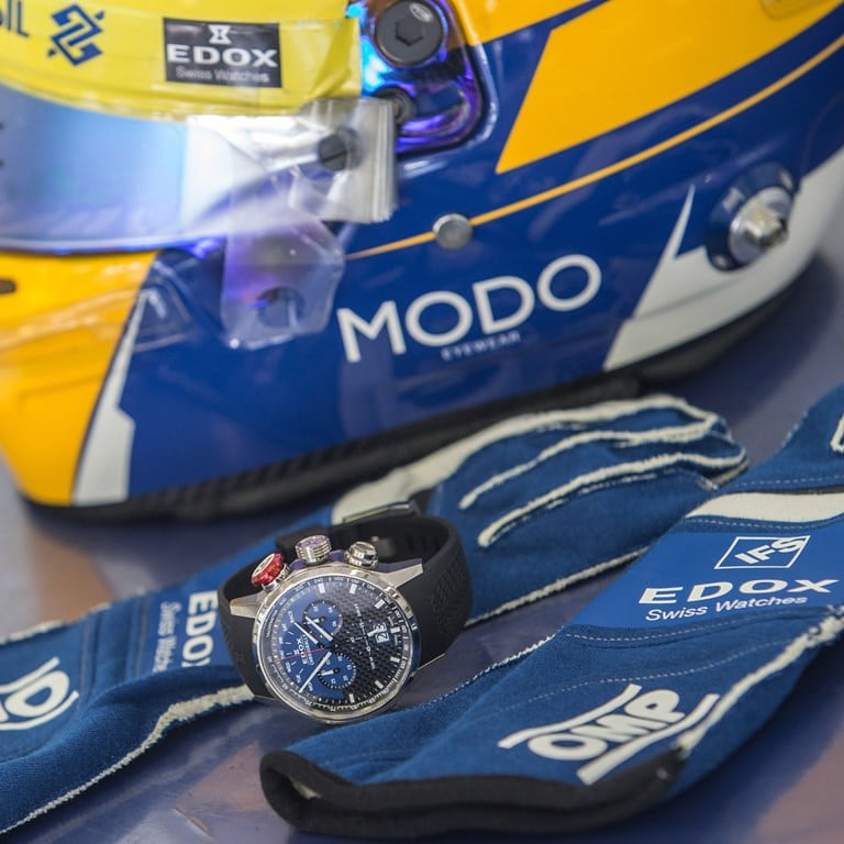 edox-chronorally-sauber-5