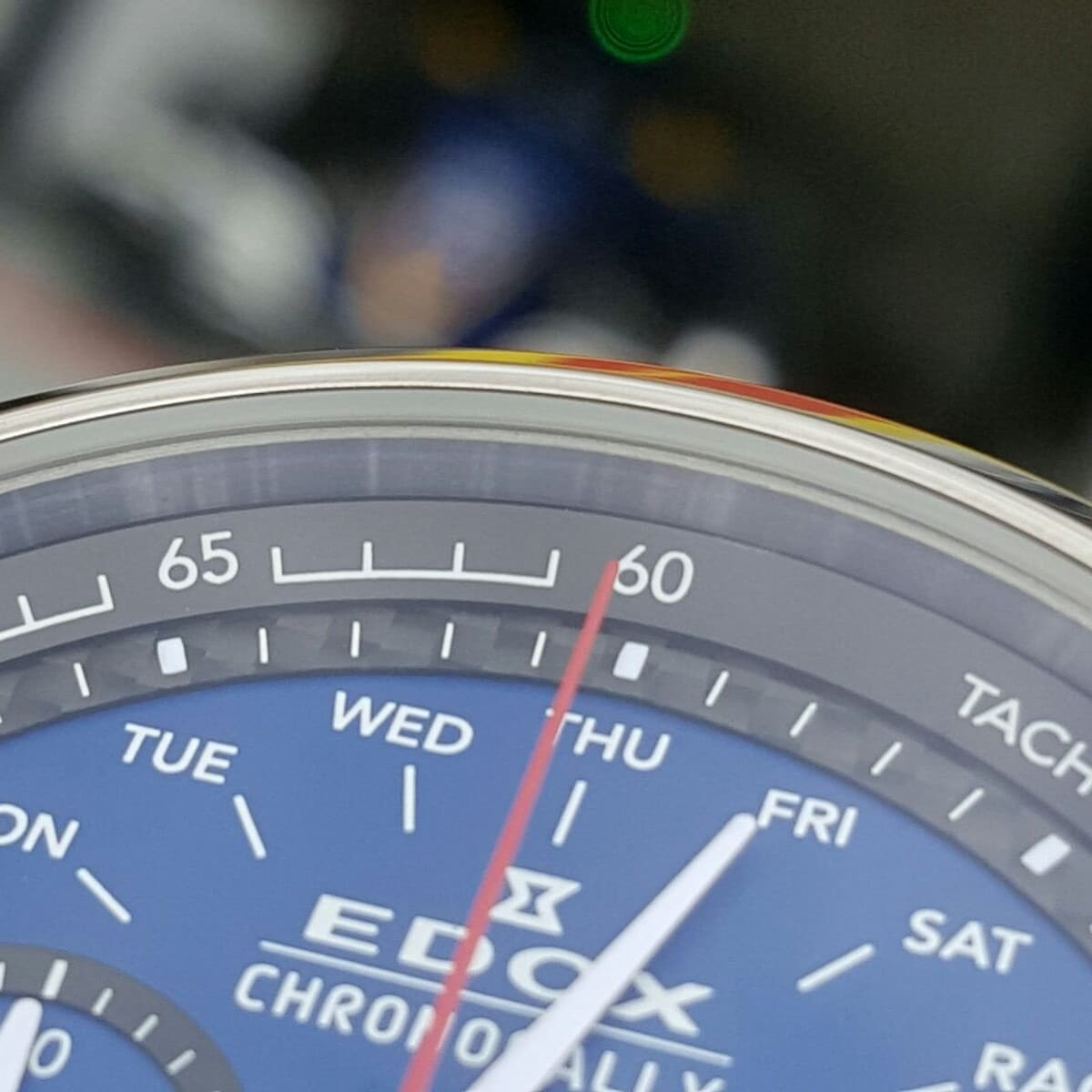 edox-chronorally-sauber-7