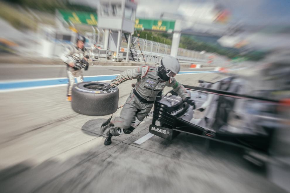 2016-6-heures-de-fuji-adrenal-media-ade11527-edit_hd