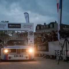 Le Tour Auto 2017 passera par la Bretagne !