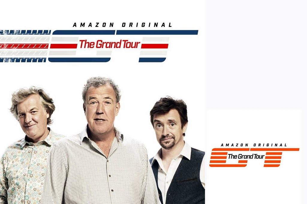 the-grand-tour1
