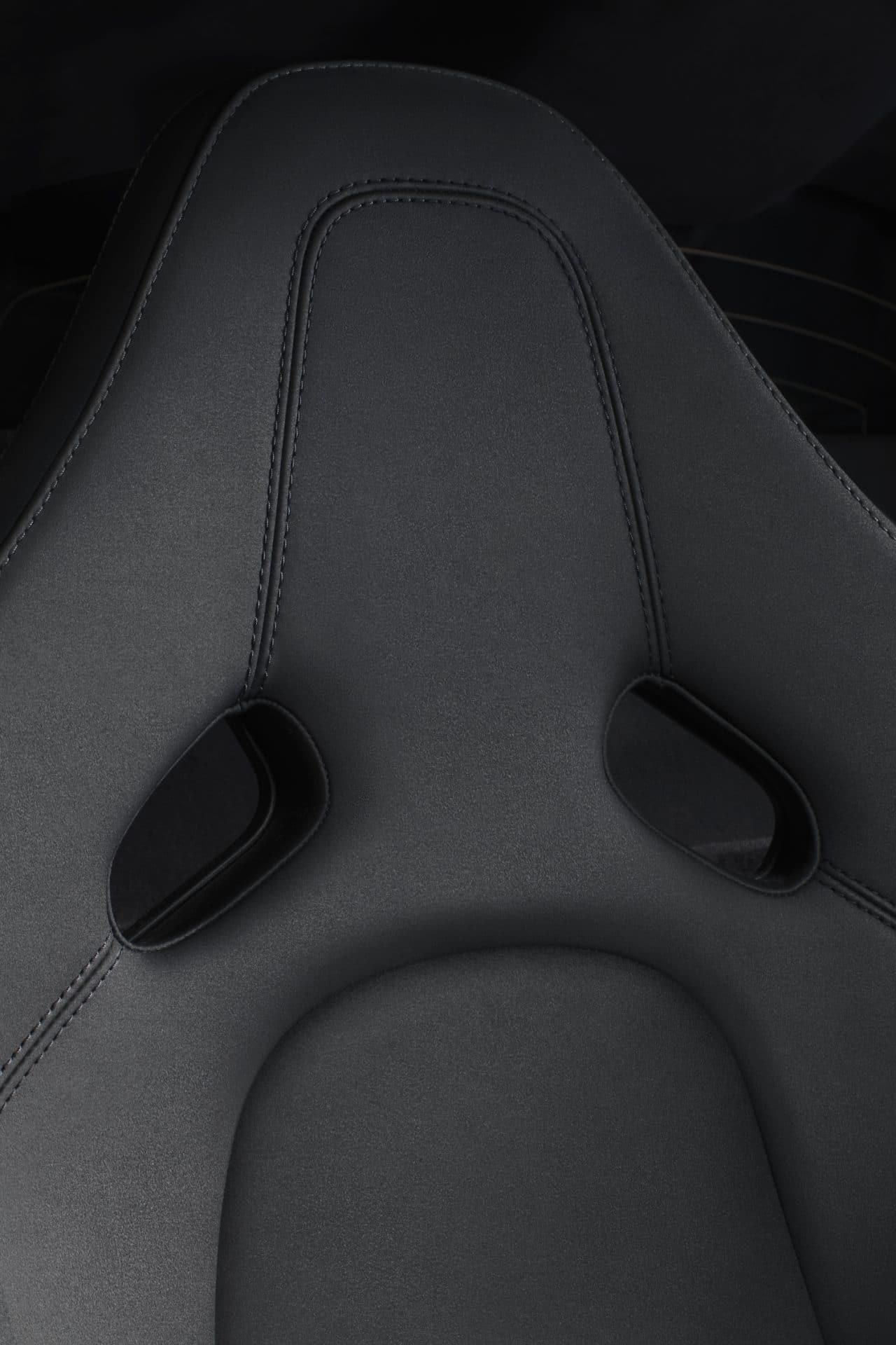 """McLaren 570S """"Track Pack"""""""
