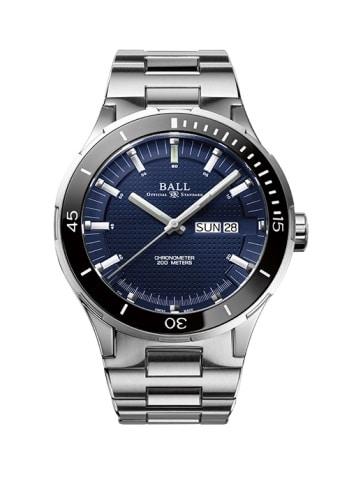 BALL for BMW Timetrekker Limited