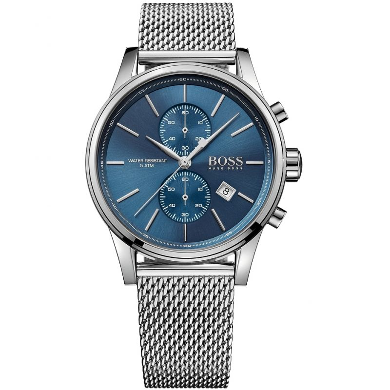 HUGO BOSS Chronographe 58054522