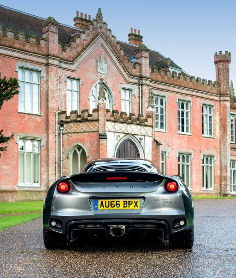 lotus-evora-sport-410-01nov2016-2rear