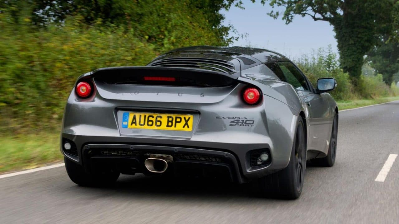 lotus-evora-sport-410-01nov2016-4rear