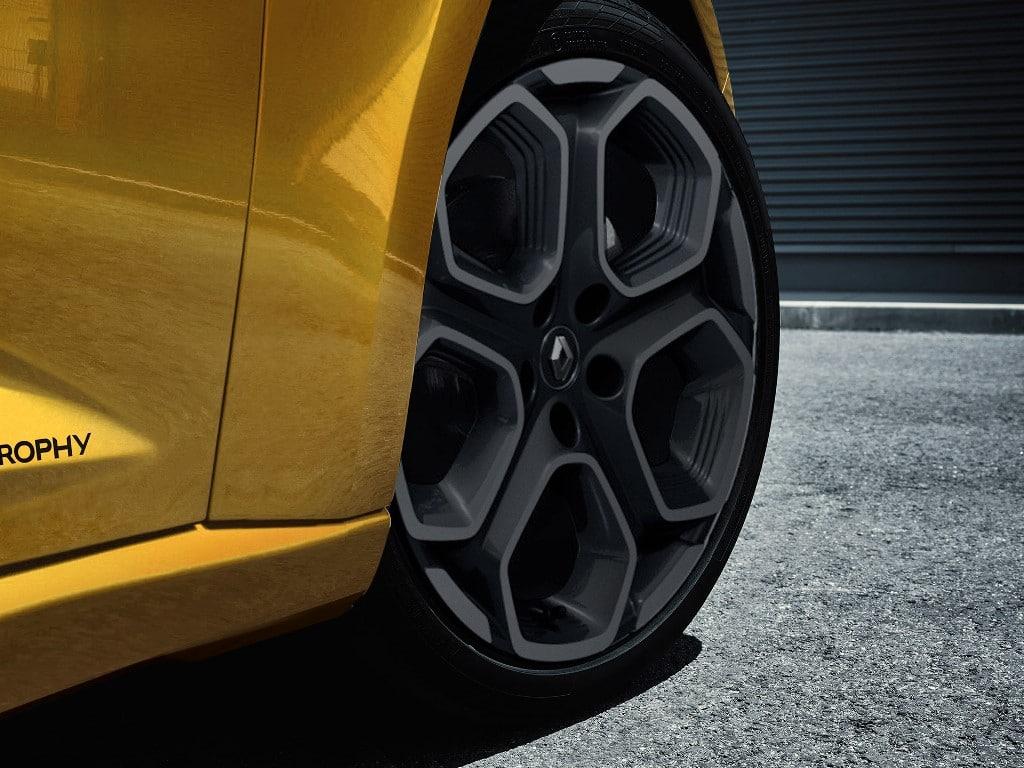 2017 - [Renault] Megane IV R.S. - Page 3 Renault-Megane-RS-Trpohy-détail-Monholo-Oumar-3