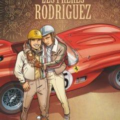 Les Frères Rodriguez : Le destin gâché