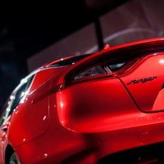 Kia Stinger GT : La plus puissante des Kia