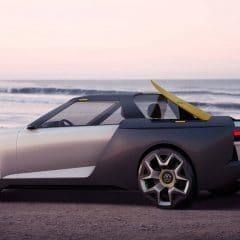 Volkswagen Varok : Le retour du Caddy !