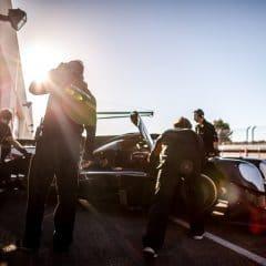 FIA WEC 2017, LMP2 : Alpine défendra ses titres acquis l'année dernière avec deux A470 !