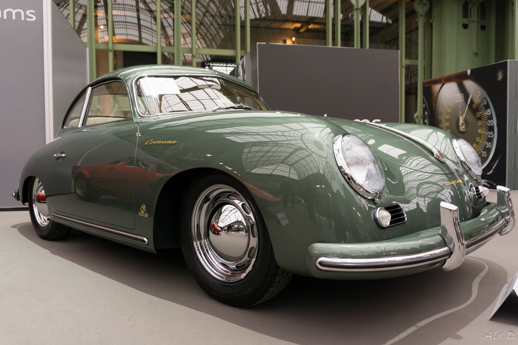 Vente Bonhams au Grand Palais