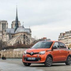 Essai Renault Twingo GT : Une véritable Renault Sport ?