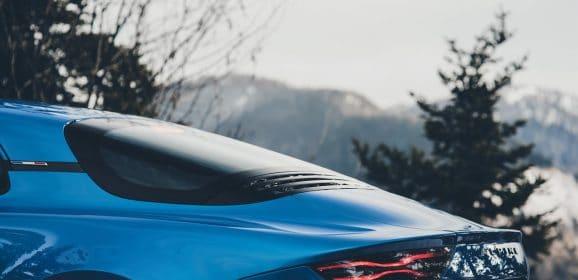 Alpine A110 : Le succès des réservations avec plus de 3500 commandes après Genève !