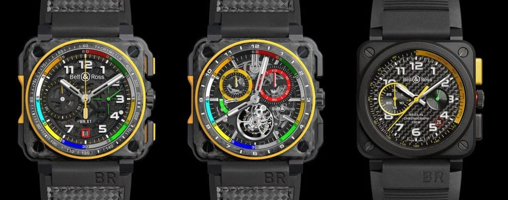 Bell-and-Ross-BR-RS17-Trilogy-Baselworld-2017-1