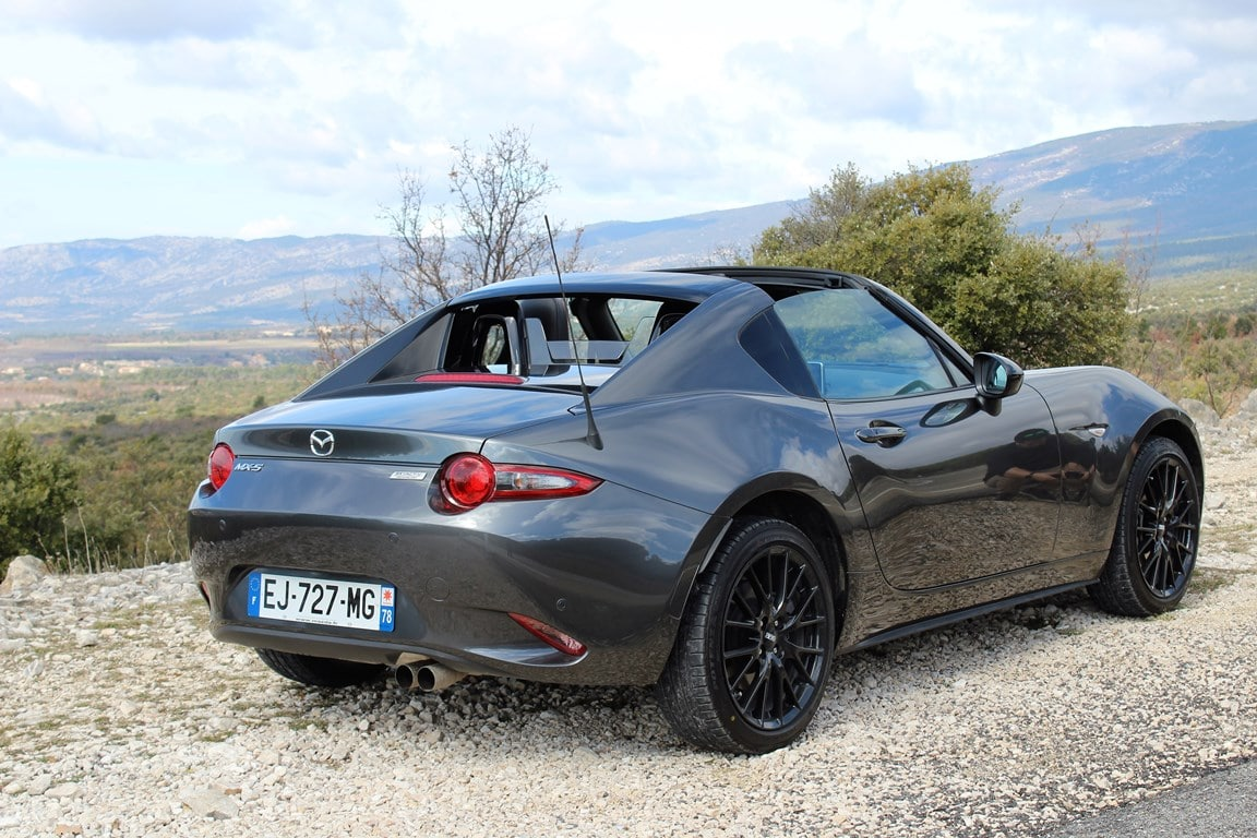 essai mazda mx 5 rf le presque coup miata automotiv press. Black Bedroom Furniture Sets. Home Design Ideas