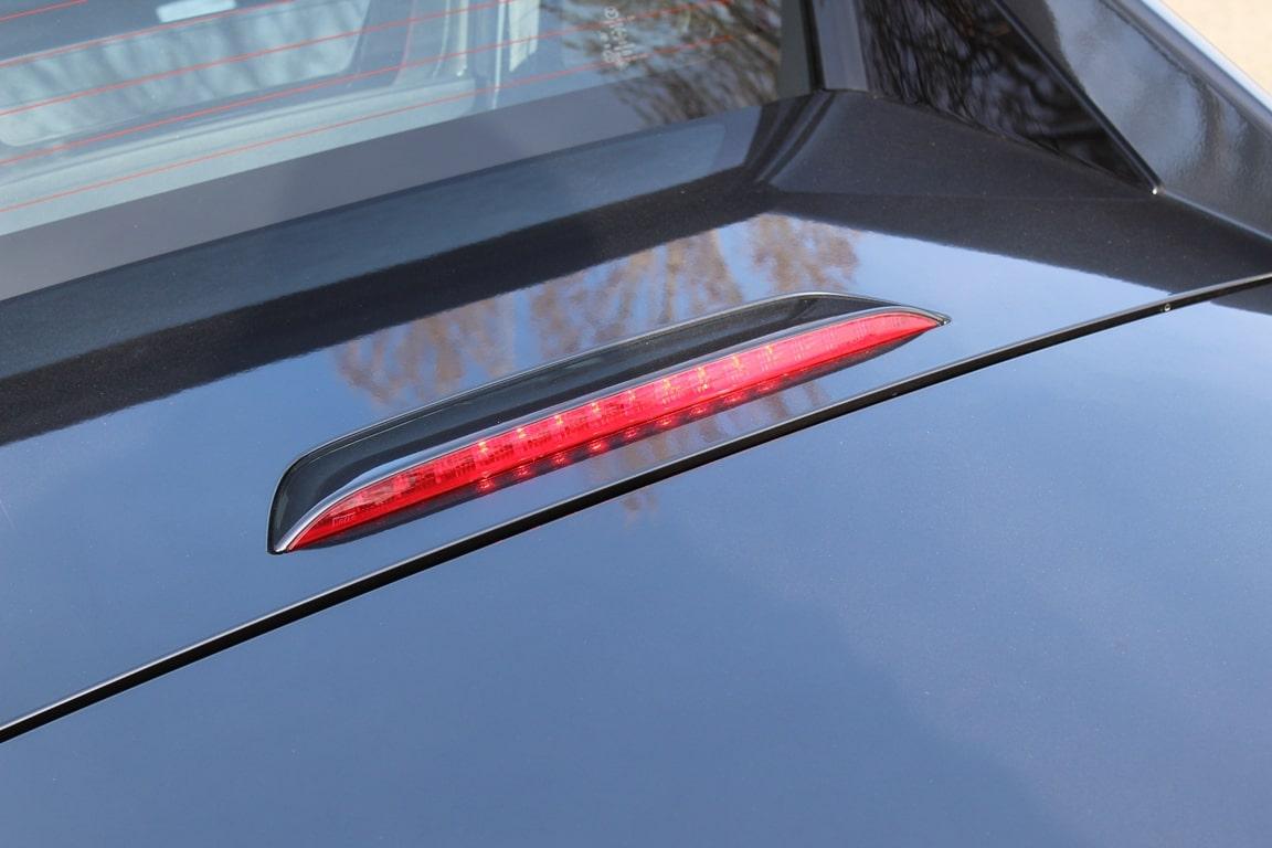 Mazda MX-5 RF First Edition
