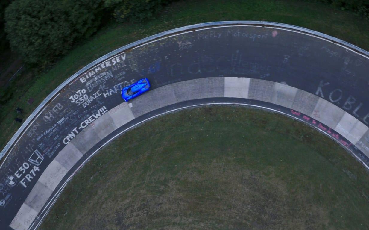nio-ep9-nurburgring-2