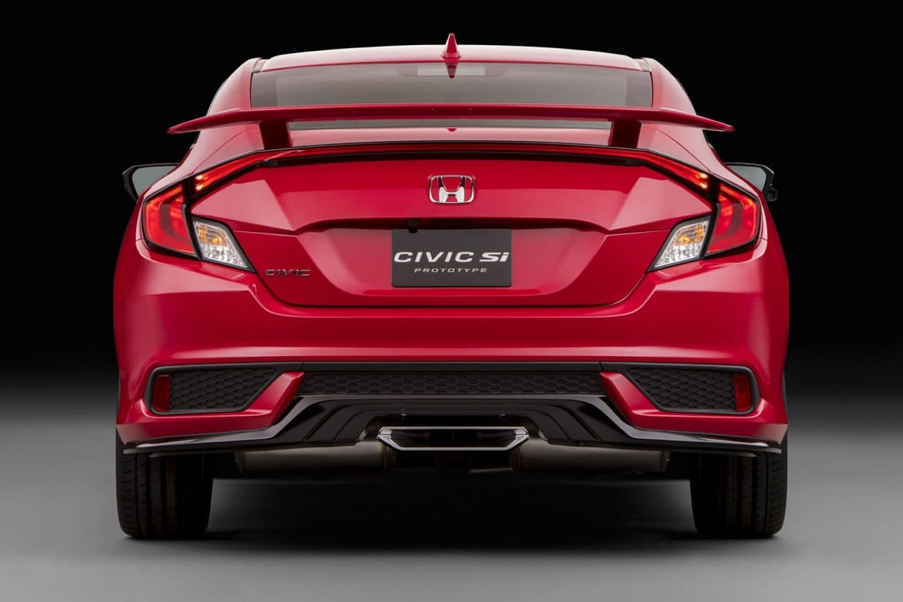 2017-Honda-Civic-Si-Prototype-08