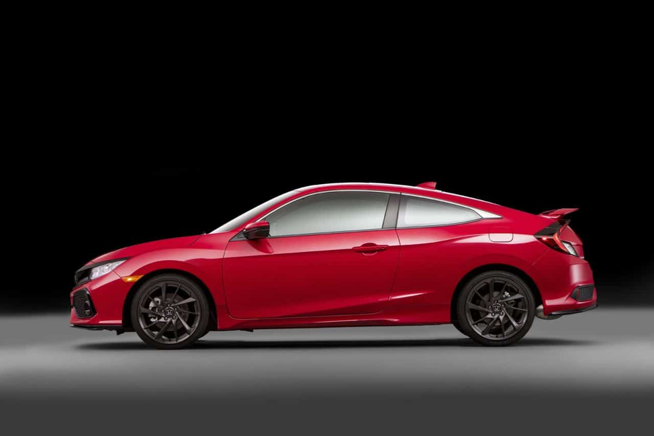 2017-Honda-Civic-Si-Prototype-09