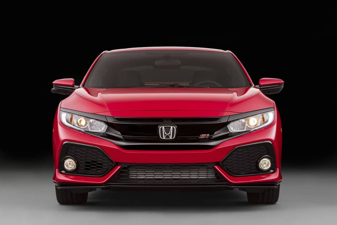 2017-Honda-Civic-Si-Prototype-11