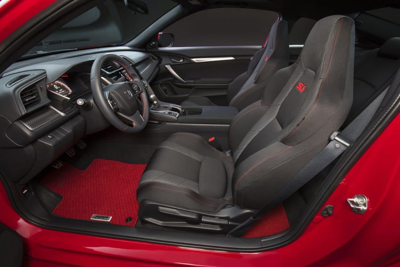 2017-Honda-Civic-Si-Prototype-14