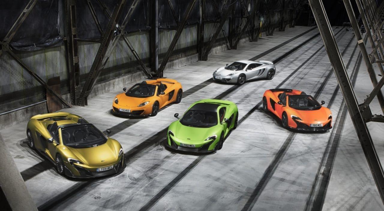 7659-110417_McLaren+P11+Super+Series+family-LoRes