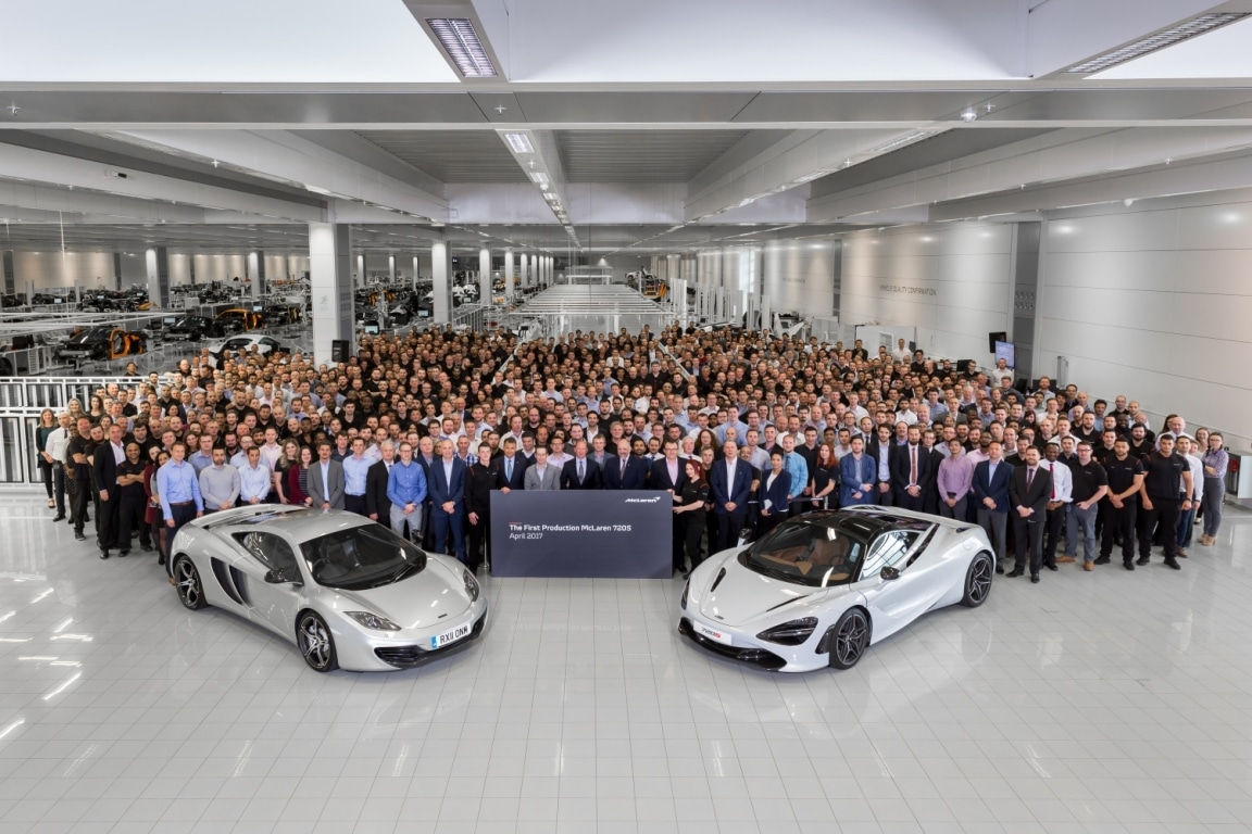 7660-120417_First+Production+McLaren+720S+with+McLaren+12C+at+MPC-LoRes