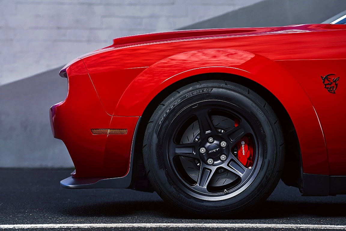 dodge-demon-front-wheel-detail