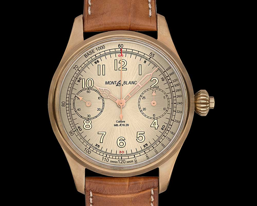 montblanc-1858-collection-chrono-tachymeter-watches-news