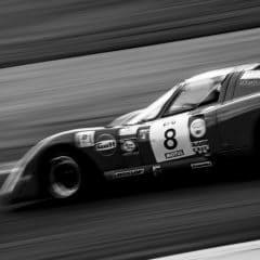 Spa Classic 2017, Classic Endurance Racing 1 et 2 : Petit proto deviendra grand