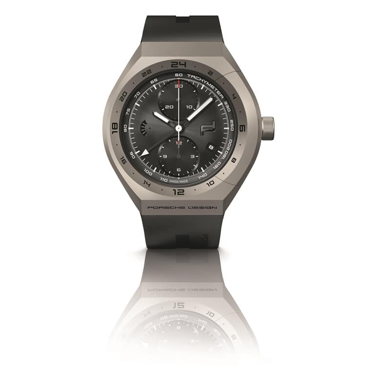 MONOBLOC ACTUATOR_GMT_Chronograph_Titanium&Rubber__4046901564131_Soldat