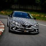 Renault Megane 4 R.S. : RDV au Grand Prix de Monaco