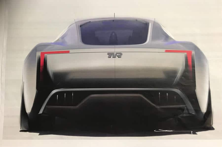 tvr griffith 2018-4