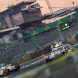24 Heures du Mans 2017 en vidéos : Porsche, Jackie Chan DC Racing, Aston Martin, Ferrari…