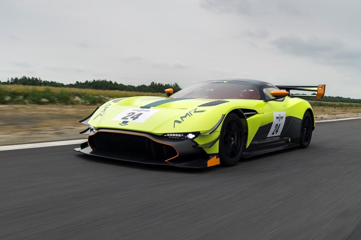 Vulcan AMR Pro_15