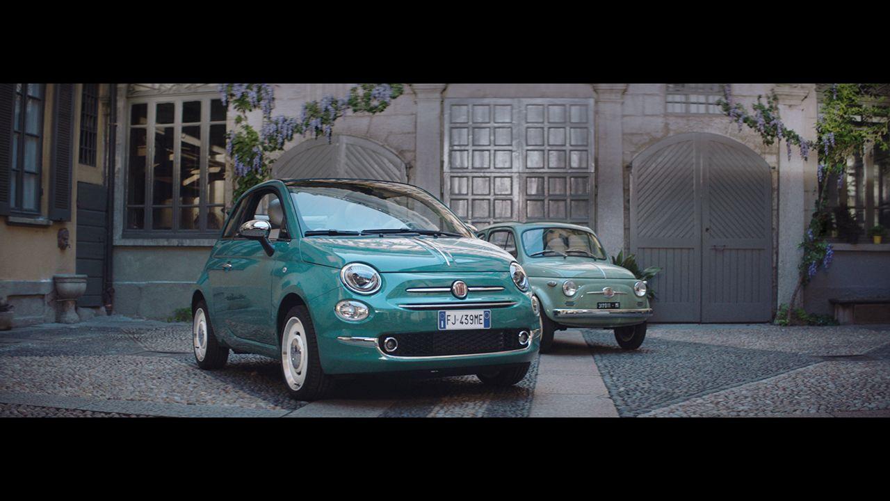 01_MV Fiat 500 60 Anniversario