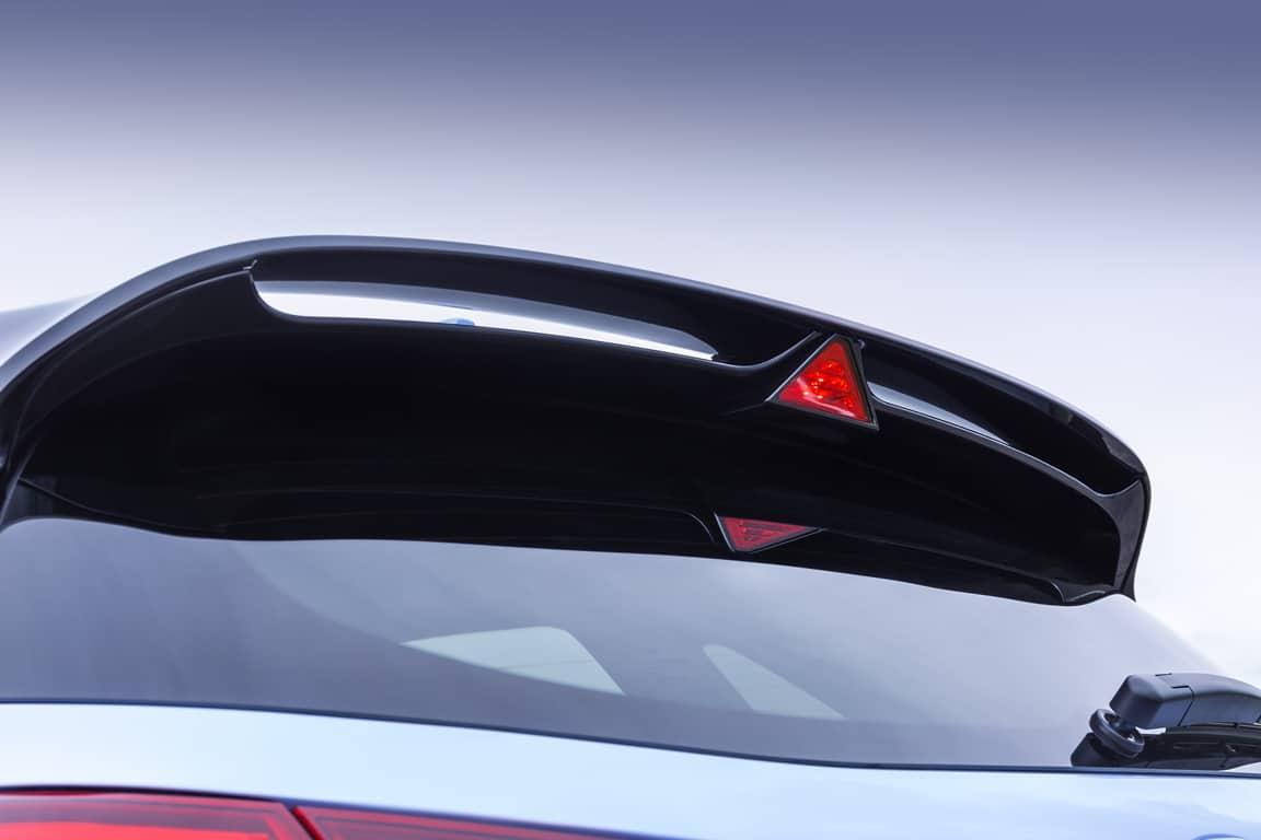 All-New Hyundai i30 N (18)