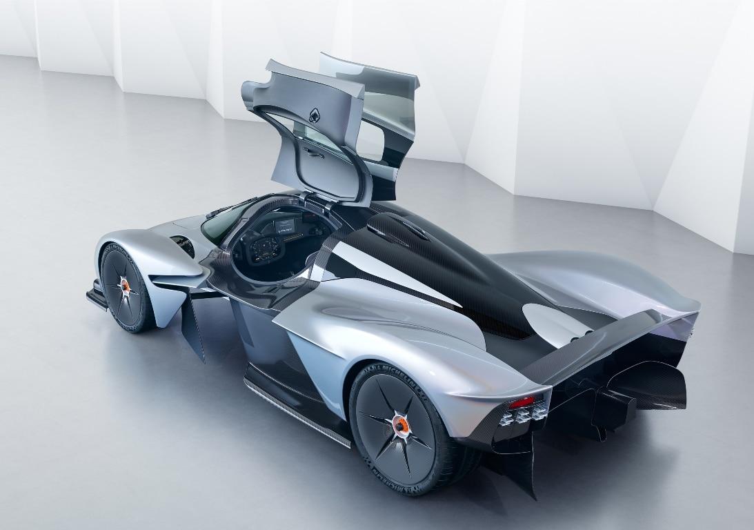 Aston Martin Valkyrie_03