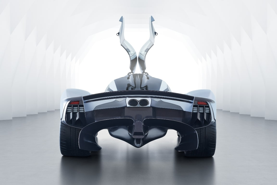 Aston Martin Valkyrie_04