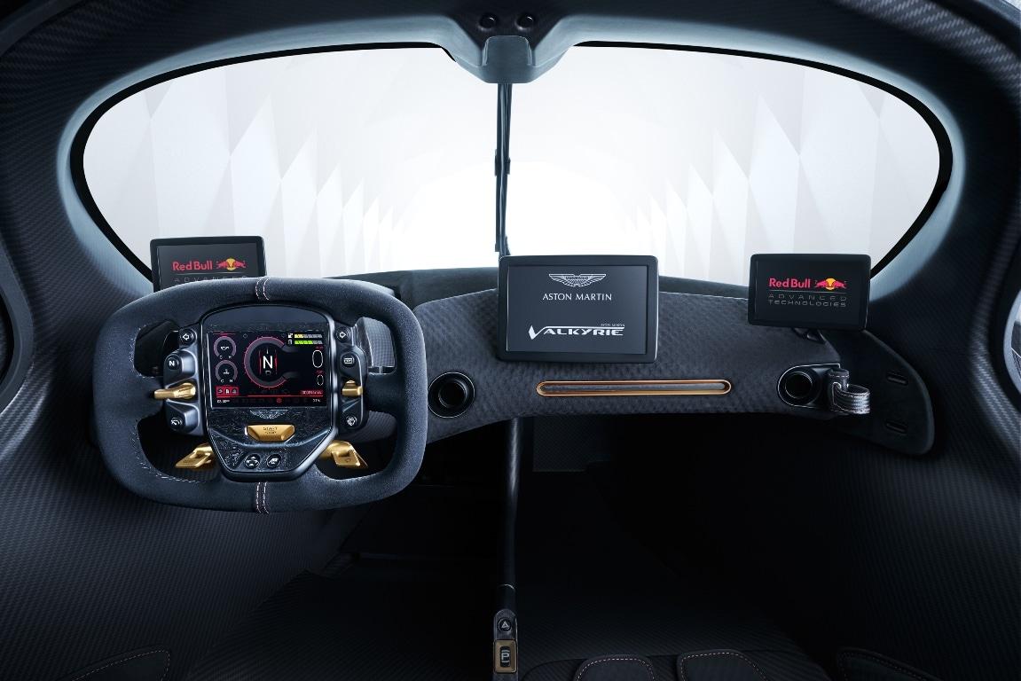 Aston Martin Valkyrie_10