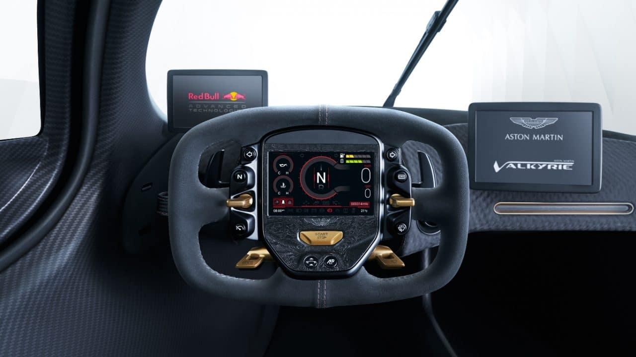 Aston Martin Valkyrie_12
