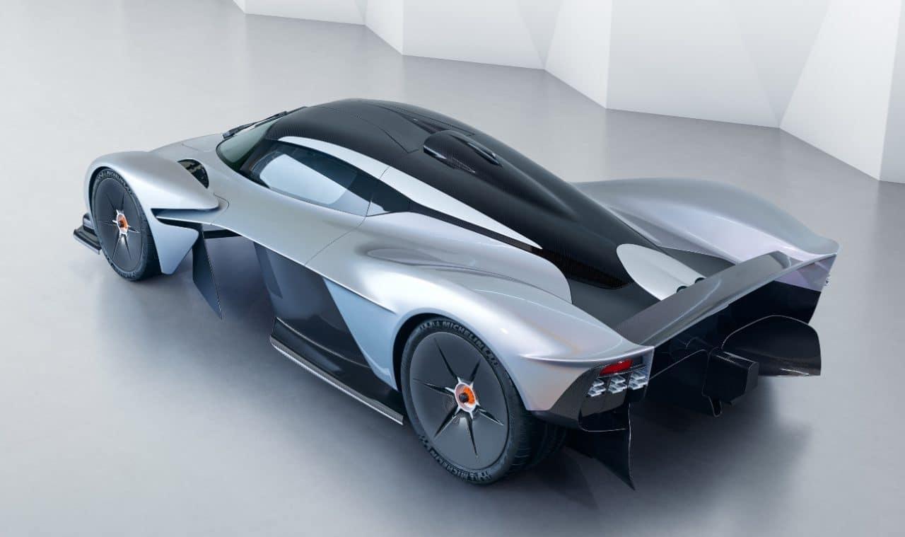 Aston Martin Valkyrie_14