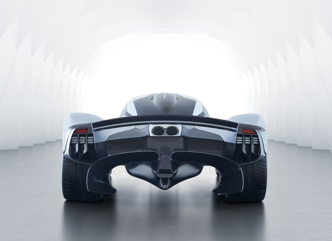 Aston Martin Valkyrie_15