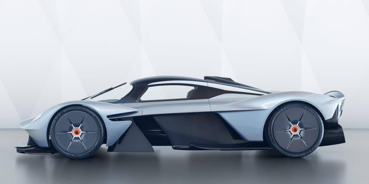 Aston Martin Valkyrie_17