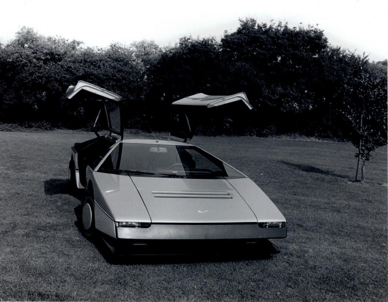 Aston_Martin_Bulldog_Concept_01