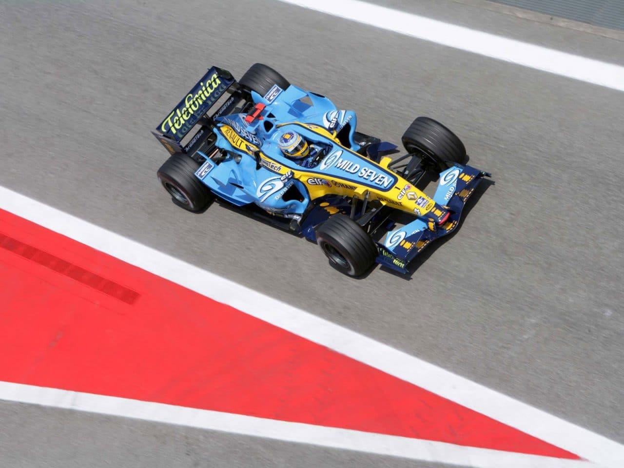 F1-2006 F1 GP Spain_03