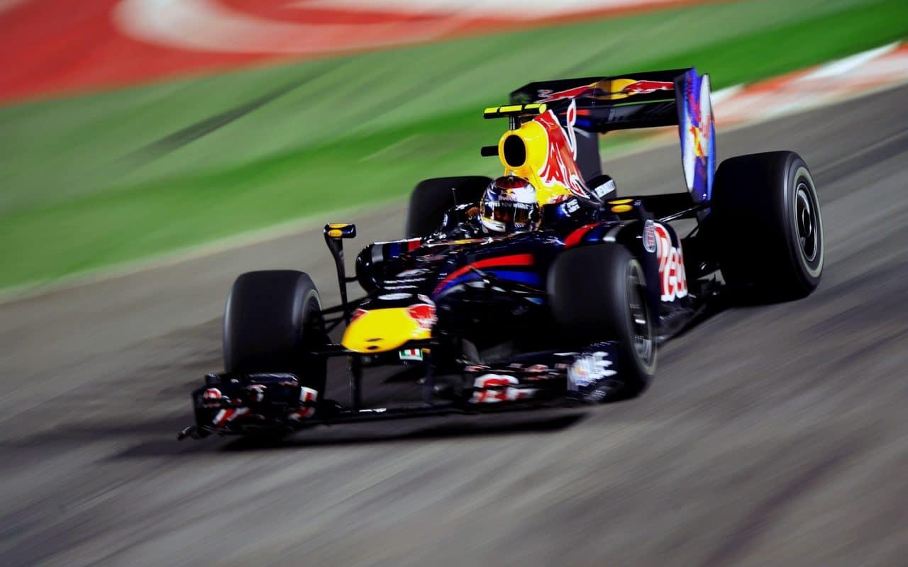 F1-HD 2009 Singapore F1 GP_04 vettel